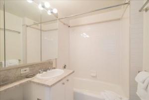 furnished housing new york city 6