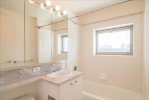 furnished housing new york city 7