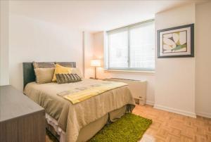 furnished housing new york city 8