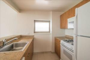 furnished housing new york city 9