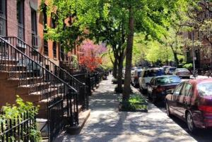 furnished housing nyc 1