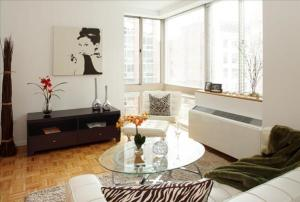 furnished housing nyc 12