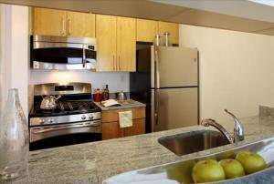 furnished housing nyc 13