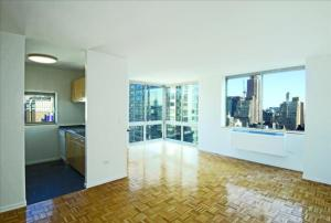 furnished housing nyc 14