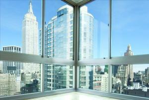 furnished housing nyc 3