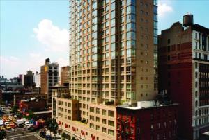 furnished housing nyc 5