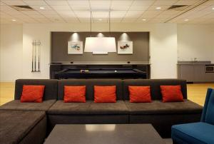 furnished housing nyc 6