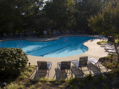 furnished raleigh apartments 12
