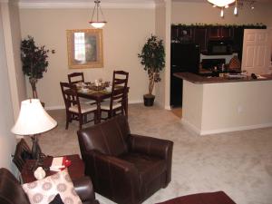 furnished rental 5