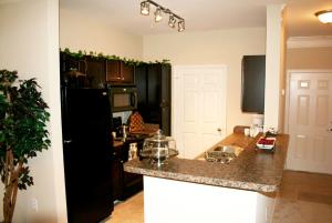 furnished rental 6