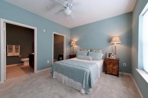 furnished rental 7