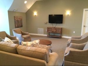 furnished rental in columbus ohio 3