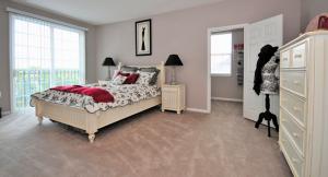 furnished rental in columbus ohio 4