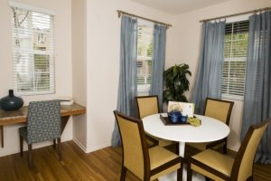 furnished rentals la 3