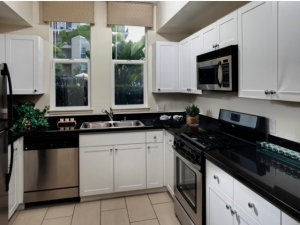 furnished short term apartment fch 2