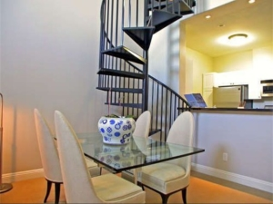 furnished short term apartment fch 5