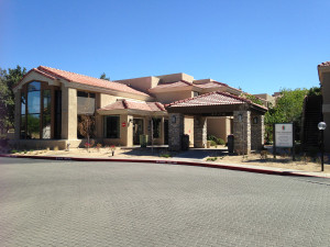 gilbert az housing 9