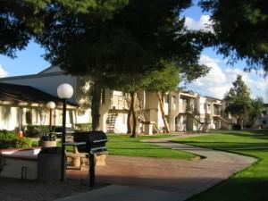 glendale az corporate housing 10
