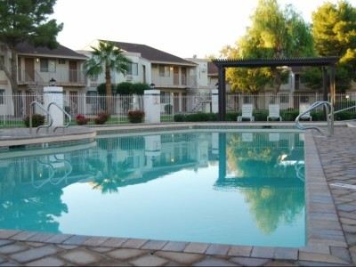 glendale az corporate housing 12