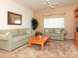 glendale az corporate housing 13
