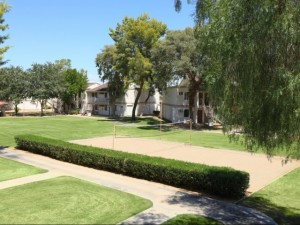 glendale az corporate housing 8