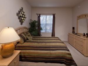 glendale furnished rentals 1