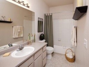 glendale furnished rentals 11