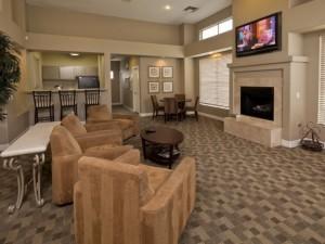 glendale furnished rentals 5