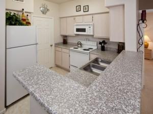 glendale furnished rentals 7
