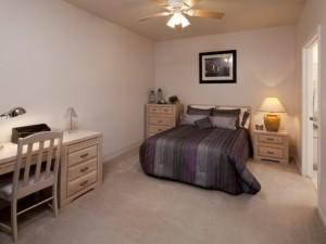 glendale furnished rentals 8
