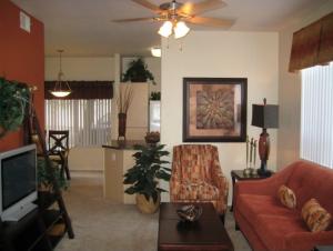 goodyear az furnished housing 1