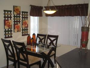 goodyear az furnished housing 2