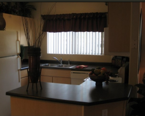 goodyear az furnished housing 3