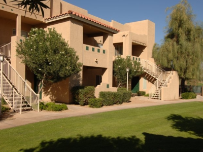 goodyear az furnished housing 5
