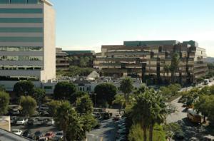 la corporate housing 8
