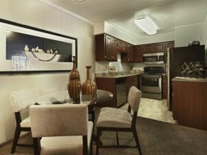 mesa az furnished rental 7
