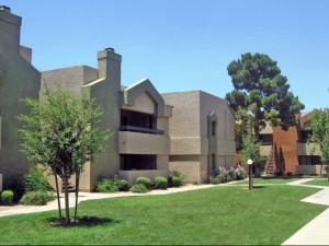 mesa corporate housing 4