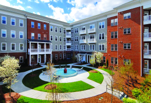 nashville furnished housing 1