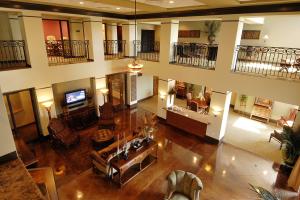 nashville furnished housing 5