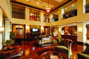nashville furnished housing 6