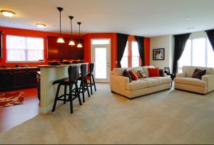 nashville furnished housing 8