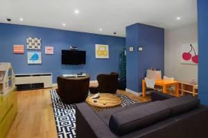 nyc housing 5
