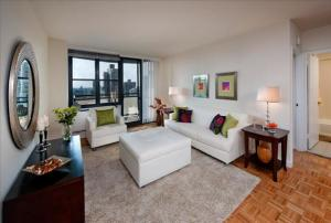 nyc housing furnished 10