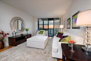 nyc housing furnished 11