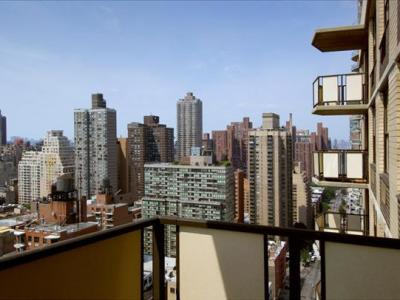 nyc housing furnished 12