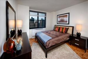 nyc housing furnished 6