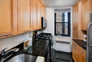 nyc housing furnished 7