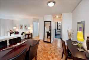 nyc housing furnished 8