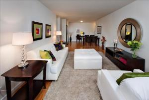 nyc housing furnished 9