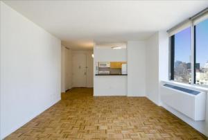 nyc temporary housing 15